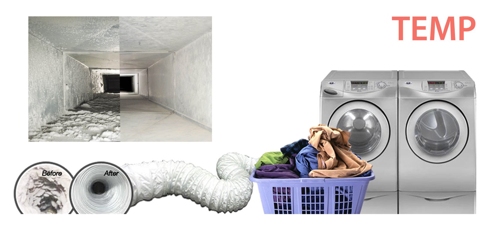 Hero Dryer Fresh Look Carpet Upholstery Amp Air Duct Cleaning