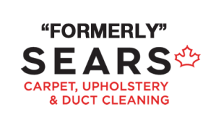 Fresh Look Carpet, Upholstery & Duct Cleaning Vancouver Island