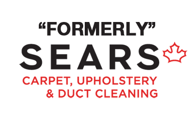 Fresh Look Upholstery Air Duct Cleaning Comox Valley