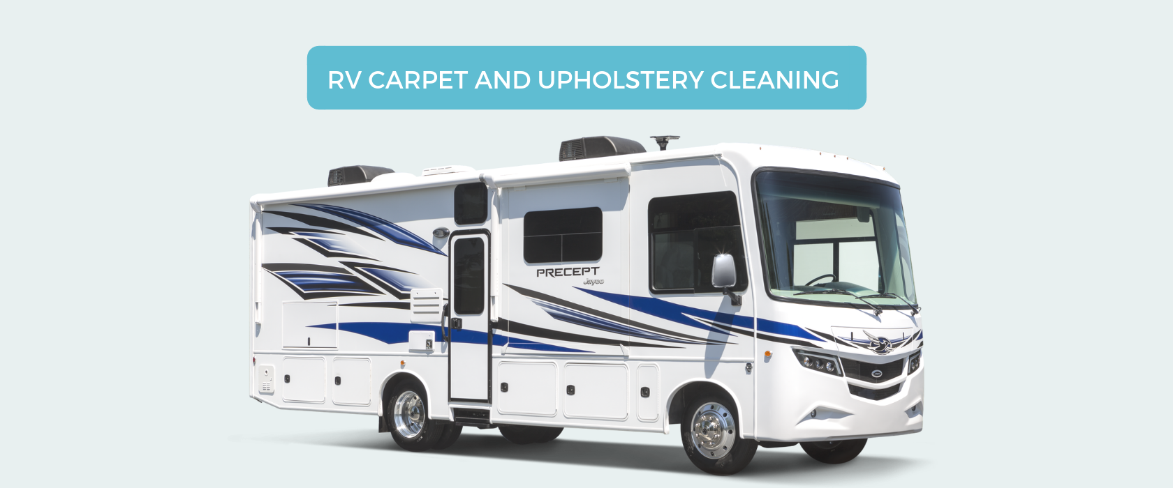 Fresh Look Upholstery Amp Air Duct Cleaning Comox Valley