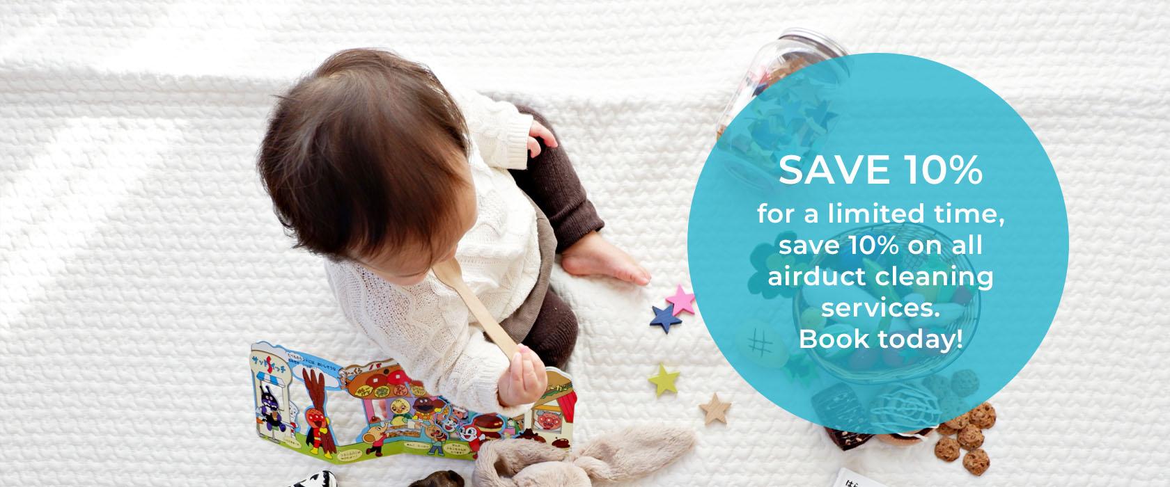 Sears Coupon Save